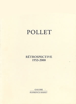 Jean Pollet